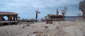 Hotel Club Amigo Bucanero after Hurricane Sandy 14