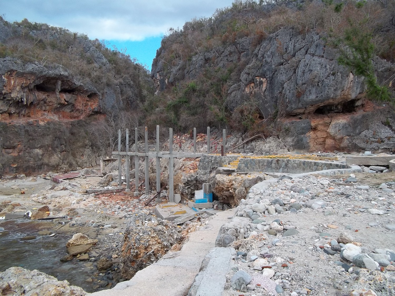 Résultats de recherche d'images pour «hotel bucanero santiago de cuba sandy»