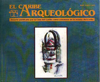 El Caribe Arqueologico 2002