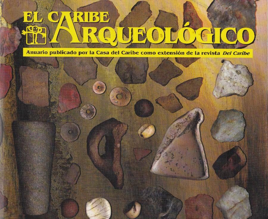 El Caribe Arqueologico (2001)