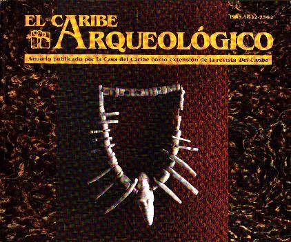 El Caribe Arqueologico (2003)